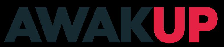 logo-awakup